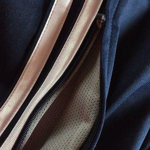 tek gear Pants - Men's NWT Tek  Gear athletic pants size XL